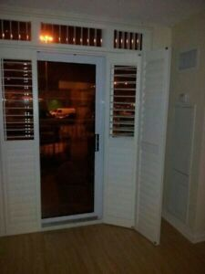 Shutters Blinds Shades Drapery and installation of your own