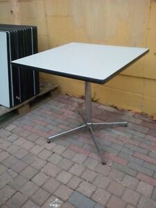 COMMERCIAL TABLE TOPS   Kitchener / Waterloo Kitchener Area image 1
