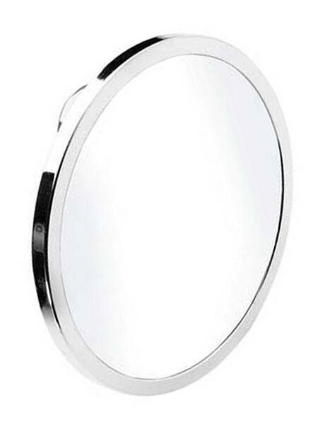 Croydex Stick 'N' Lock Anti-Fog Mirror