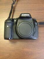 Kit photo Camera, sac photo, trepied, accessoire