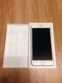 iphone 7 plus ((read description))