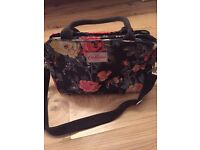 Cath kidston bag very good condition