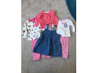 Joules clothing bundle