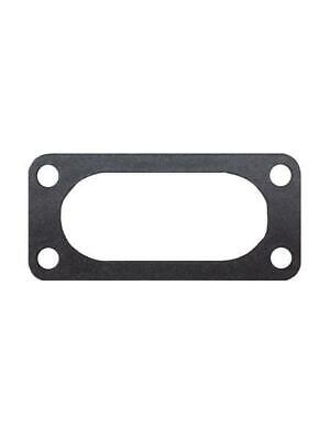 Generac Airboxcarb- 530 Rv Gasket Part 0g4378