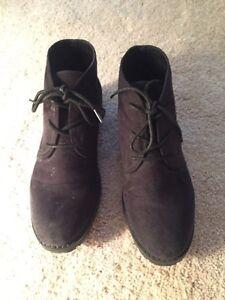 Heels/boots/UGG on sale!! London Ontario image 3