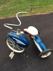 1950's Murray Tricycle