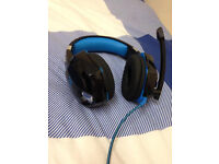 Kotion Each Pro Gaming Headset G2000