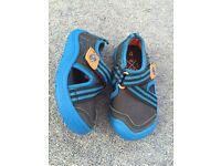 Next Shoes boys