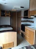 REDUCED!! 2003 Westwind 26' Travel Trailer for Sale