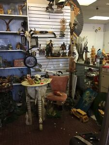 Garage Sale and flea market.  Sarnia Sarnia Area image 7