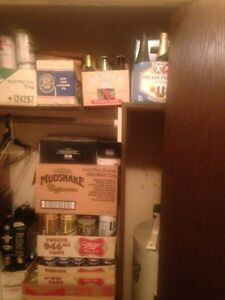Beer collection for sale  Prince George British Columbia image 6