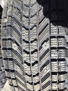 Winter tires for Nissan Altima 2016/17 West Island Greater Montréal image 6