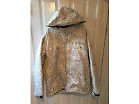 TOG24 snowboarding jacket