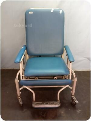Medical Exam Chair Exam Table 268981