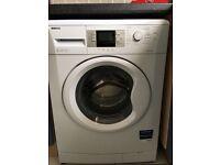 BEKO Washing Machine A+++