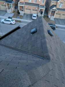 Is A Good Roofer Missing From Your Life 289 813 4880 Roofing Mississauga Peel Region Kijiji