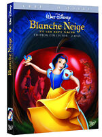 WANTED DISNEY DVD'S FOR LITTLE GIRL PRINCESS