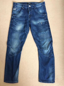 Jack and jones jeans , immaculate