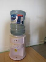 Distributeur d'eau