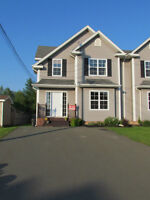 Semi-Detached For Sale 16 Chablis Crt, Dieppe *** New Price ***