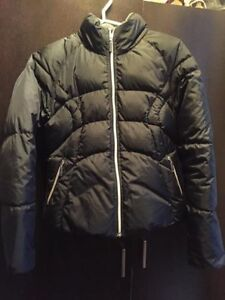 Nike Womens Jacket Size Small