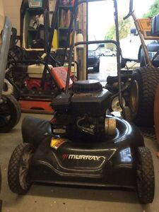 Murray 4.5HP Lawn Mower