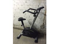 GOOD CONDITION EXERCISE BIKE