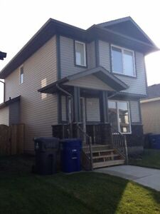 House for rent in Martensville avail May 1/17