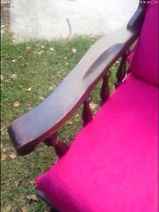 ROCKING CHAIR London Ontario image 3