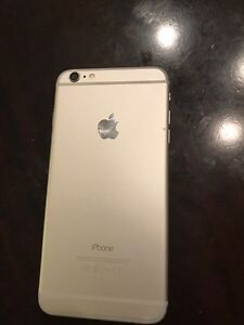 iPhone 6 Plus 16g Oakville / Halton Region Toronto (GTA) image 2