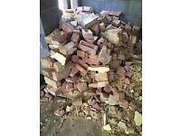 LBC Bricks