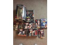 Stars wars collection