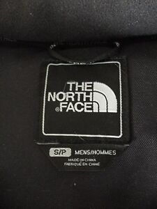 The North Face men's down winter jacket West Island Greater Montréal image 3