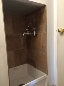 Need A Licensed Plumber? Excellent Service, Rates & Workmanship! London Ontario image 2