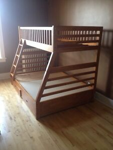Best bunk bed ever
