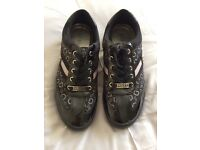 Women's GUESS trainers