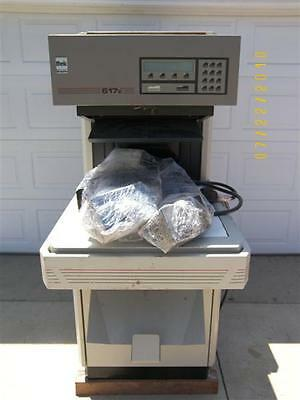 Itek 430 Itek 435 Itek 613-s Itek 615-s Itek 617-e  Used Parts For Sale