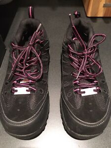 Womens Steel Toe (CSA) Kitchener / Waterloo Kitchener Area image 4