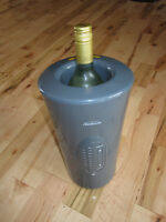 Electric Wine Cooler / Warmer