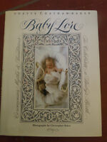 Hard Cover Baby Lore