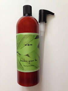 Top 5 Wen Products to Use