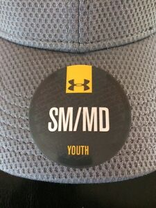 Under Armour Youth Hat (brand new) Windsor Region Ontario image 2