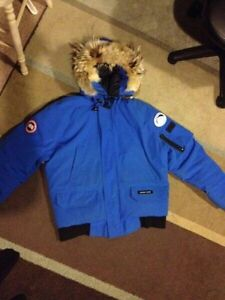 Canada Goose womens sale cheap - Goose Down Jackets | Buy & Sell Items, Tickets or Tech in Winnipeg ...