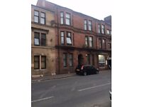 1 bedroom flat in Neilston Road , Paisley, Renfrewshire, PA2 6EW
