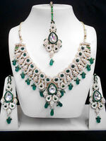 Indian Fashion Jewellery (Item.no-1011)
