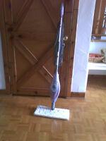 Shark Nettoyeur a vapeur / Steam Mop