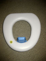 Siege de toilette pour enfant -Potty Seat for child