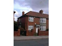 2 bedroom flat in BENTON ROAD HIGH HEATON (BENTO90)