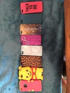 iPhone 5/5s/5se cases  St. John's Newfoundland image 1