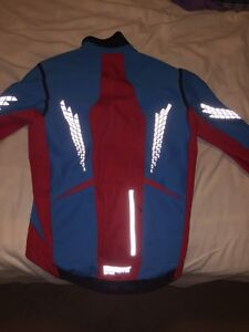 Gore Bike Wear Xenon 2.0 jacket
